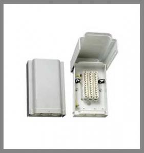 Kablovska glava BOX 10-30×2 A30 kategorija