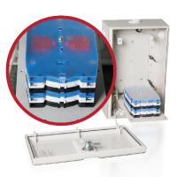 Optička spratna kutija OSK 12-48