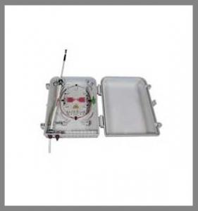 Optičke spratne kutije-OSK kategorija