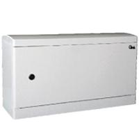 Kablovska priključna kutija TIP1/6 KPK