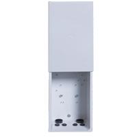 Kutije za pasivnu opremu VVD74