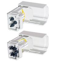 Priključna kutija tipa A2 za podzemne i samonosive kablove